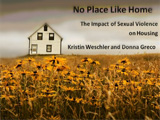No Place Like Home Webinar Thumbnail Image