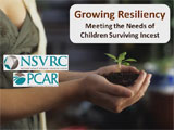 Growing Resiliency - Thumbnail Image