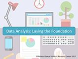 data analysis thumbnail