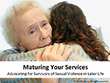 Maturing Your Services Thumbnail Image