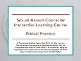 Ethical Practice Thumbnail Image
