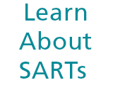 learn about sarts